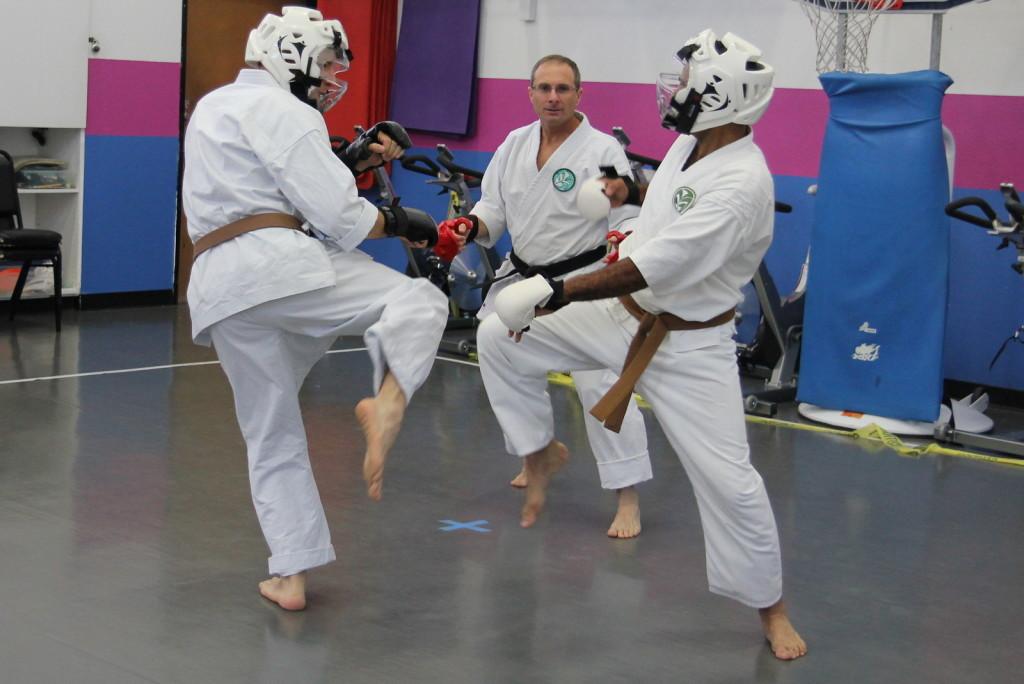 Karate-Kumite-Kicks-92130