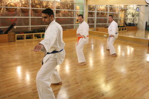 Karate-Training-Classes-Adults-Carmel-Valley-San-Diego-92130