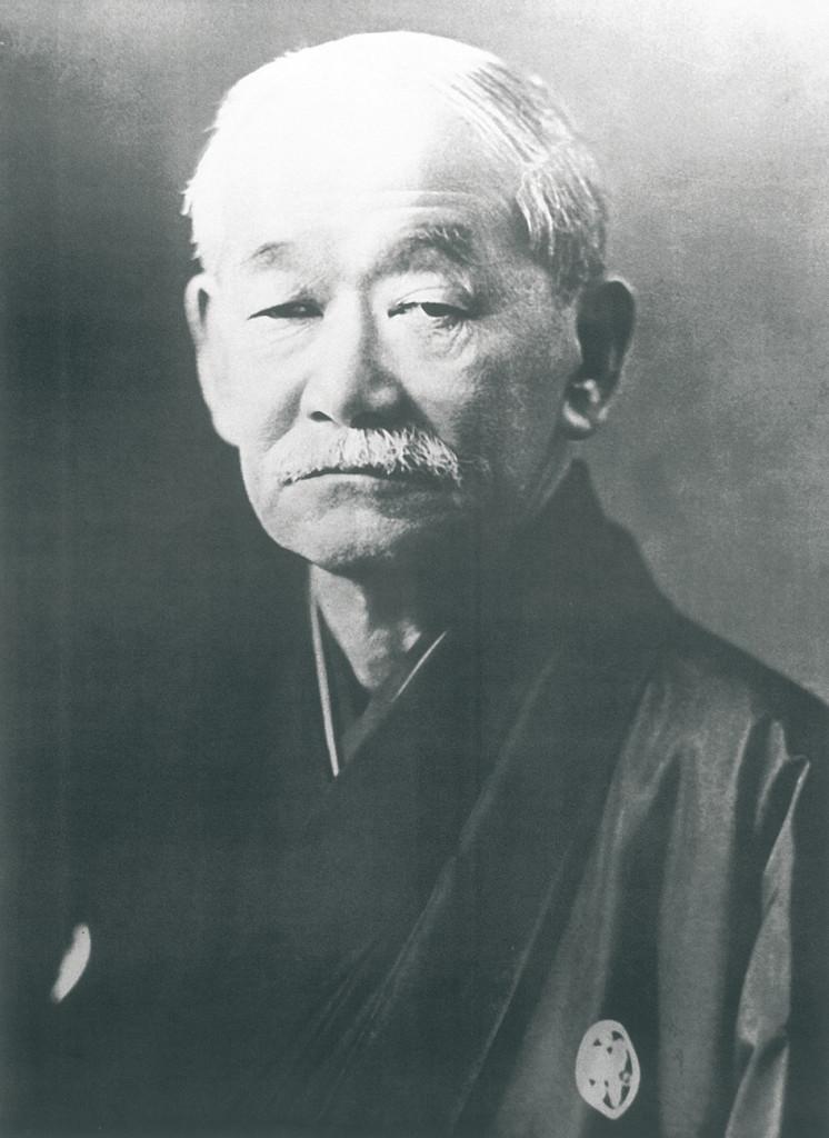 Jigoro Kano Wallpaper Boxing Training Jigoro Kano