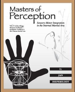 Master of Perception | Jan Diepersloot