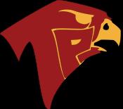 Torrey-Pines-High-School-Falcon