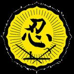 zen-bei-butoku-kai-logo