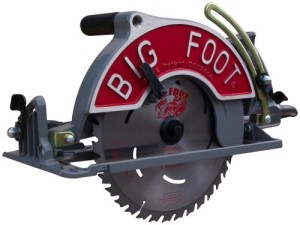 big-foot-circular-saw