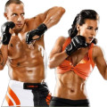 exercise-martial-arts-fight-cancer