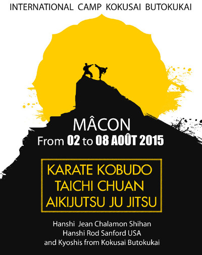 Kokusai-Butokukai-International-Martial-Arts-Training-Camp-2015