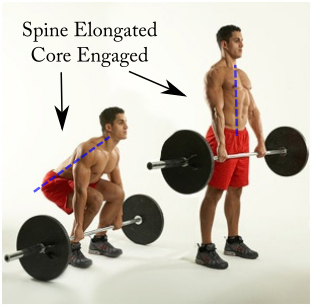 deadlift-spinal-alignment