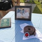 Ken-Memorial-Training-Honor-Table