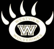 Westview-High-School