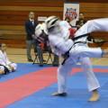 AAU-Championship-San-Diego-Karate-Kumite-Throw