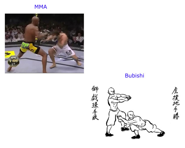 bubishi-and-mma-old-is-new
