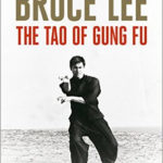 bruce-lee-the-tao-of-kung-fu