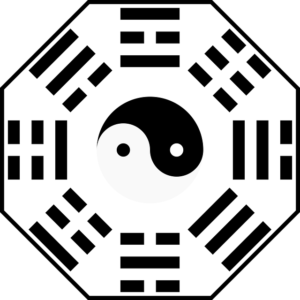bagua-taijitu-yin-yang-eight-trigram