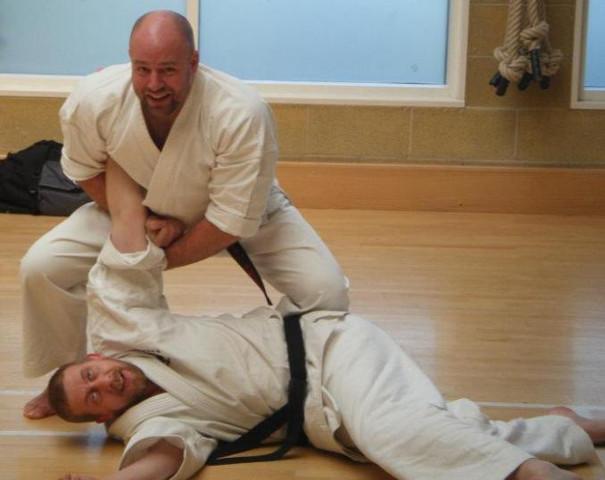 karate-bunkai-jutsu