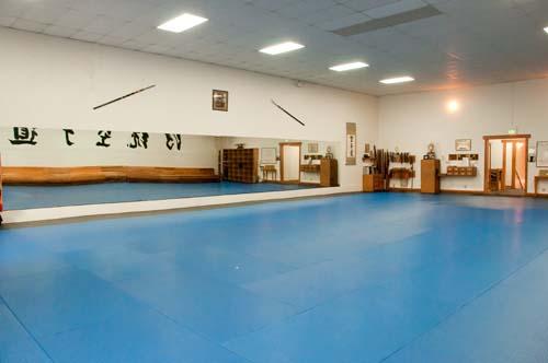 sanford-martial-arts-dojo