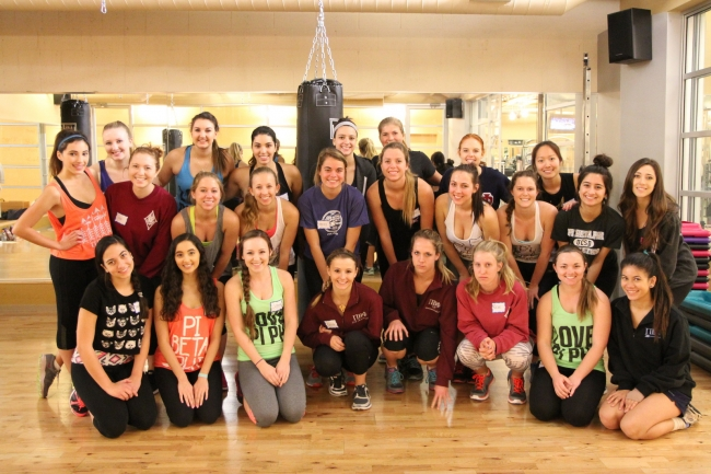 Pi-Beta-Phi-Womens-Self-Defense-Workshop-Full-Potential-Martial-Arts